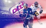 SPORT1 überträgt auch 2018/2019 ausgewählte Spiele der DEL