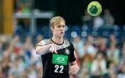 Germany v Serbia - Handball International Friendly