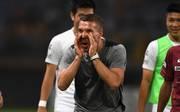 Lukas Podolski und Vissel Kobe verlieren 0:4 bei Urawa Red Diamonds