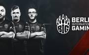 Gemeinsam mit Omen by HP möchte der eSports-Clan BIG ein Counter-Strike-Nachwuchsteam ins Leben rufen. Interessierte Spieler können sich ab sofort bewerben.