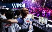 New York gilt als Favorit auf den Gesamtsieg der Overwatch League