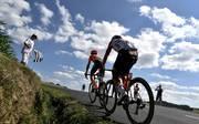 CYCLING-FRA-TDF2019-BREAKAWAY