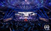 Russland stärkste Nation in PUBG