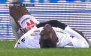 Ligue 1: OGC Nizza: Mario Balotellis Gaga-Show gegen FC Metz: Erst Tordepp dann Torschütze