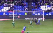 La Liga: Mega-Patzer verschafft La Coruna Luft im Abstiegskampf