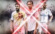 Diese Stars sehen wir nicht bei der WM