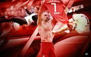 Drei Meister, drei Legenden und insgesamt 806 Bundesliga-Spiele