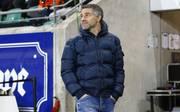 Preussen Muenster v FSV Frankfurt - 3. Liga