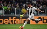Champions League: Juve, Real, Man City LIVE im TV, Stream, Ticker