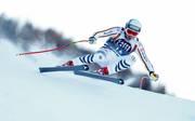 """Ski Alpin: Andreas Sander erleidet Kreuzbandriss: Diagnose """"überraschend"""""""