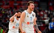 TOPSHOT-BASKETBALL-EUROLEAGUE-FINAL-FOUR-MOSCOW-MADRID
