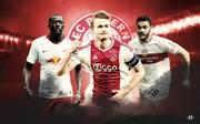 FC Bayern: Optionen für Verteidigung ohne Hummels