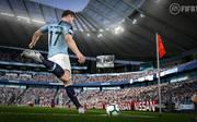 Ihr wollt auch so gut wie die FIFA-Profis werden? Mit diesen zehn Tipps und Tricks könnt ihr eure Fähigkeiten in FIFA 19 verbessern