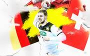 Handball, Deutschland, Schweiz