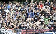 Der SV Babelsberg hat Probleme mit dem NOFV