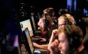 Counter-Strike-Veteran gob b beendet seine Karriere