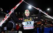 Nach 2008 und 2011 erklärt Janne Ahonen zum dritten Mal seinen Rücktritt - diesmal wohl endgültig