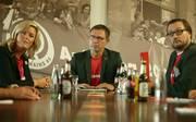 Mainz 05: Lustige Video-Antwort an FC Bayern wegen 50+1-Regel