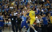 Basketball, WM-Qualifikation: Nach Prügelei zwischen Philippinen und Australien - FIBA verhängt Sperren