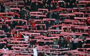 FC Rot-Weiss Erfurt v SC Fortuna Koeln - 3. Liga