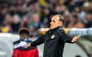 Bundesliga: Bayer Leverkusen - FSV Mainz 05 LIVE im TV, Stream, Ticker