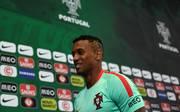 FBL-EURO-2016-POR-PRESSER