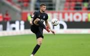 2. Bundesliga: Duisburg, Kiel, Paderborn LIVE im TV, Stream, Ticker