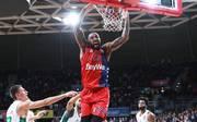 Basketball, BBL: FC Bayern Basketball - medi Bayreuth LIVE im TV & Stream