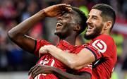 Der FC Schalke hat Lille-Star Pepe wohl weiterhin auf seinem Zettel