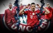 Stars wollen den FC Bayern verlassen