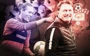 Premier League: Ralph Hasenhüttl vor schwerer Aufgabe bei FC Southampton