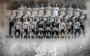 Wer steht nach den Verwerfungen rund um die Erdogan-Affäre und die WM beim DFB noch zu Mesut Özil?