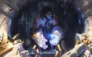 Sylas, the Unshackled als neuster Champion für League of Legends enthüllt