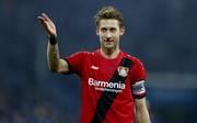 Noch spielt Stefan Kießling für Bayer Leverkusen