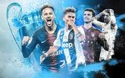 Das Powerranking der Champions League