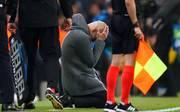 Champions League: Guardiola scheitert mit Manchester City - Spurs im Halbfinale