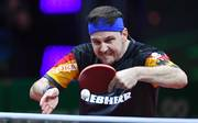 European Games: Timo Boll steht nach Sieg über Tomislav Pucar im Finale, Timo Boll steht bei den European Games im Finale