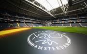 Ajax Amsterdam ist niederländischer Rekordmeister