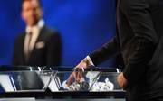 Die Auslosung der Qualifikationsgruppen für die Fußball-EM 2020 findet am 2. Dezember 2018 in Irlands Hauptstadt Dublin statt