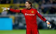 Roman Weidenfeller machte bisher 348 Spiele für Borussia Dortmund