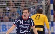 Handball, Champions League: Flensburg schlägt Skjern nach zwei Pleiten