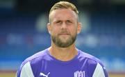 Felix Schiller wechselte vom SC Magdeburg zum VfL Osnabrück