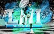 Kuriose Fakten zum Super Bowl