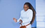 Tennis: Serena Williams schwärmt von neuer WTA-Regel für Mütter