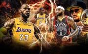 LeBron James und Rajon Rondo zu den Lakers, DeMarcus Cousins zu Steph Curry und den Warriors - diese Wechsel verändern die NBA