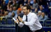 Thomas Päch übernimmt die Telekom Baskets Bonn, Basketball: Thomas Päch wird neuer Trainer der Telekom Baskets Bonn