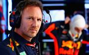 Formel 1: Neuer Qualifying-Modus im Gespräch - Teamchefs skeptisch