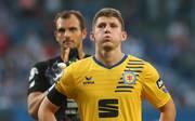 Eintracht Braunschweig muss weiter auf den ersten Saisonsieg warten