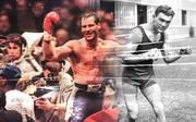 Boxen: Diese deutschen Boxer waren Weltmeister