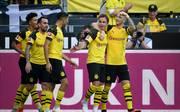 BVB toppt PSG und Barca: Die Comeback-Könige in Europas Fußball